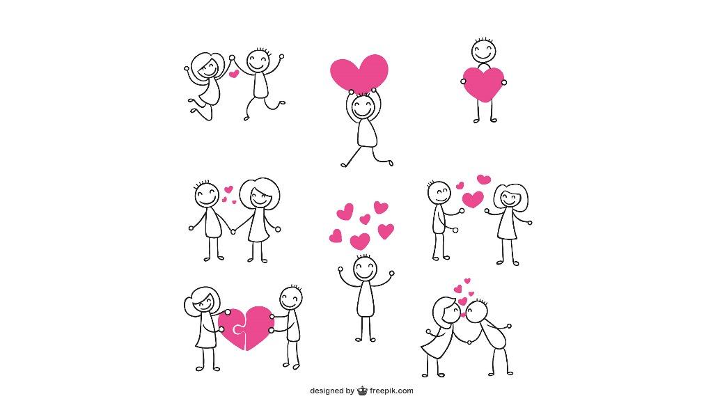valentines04