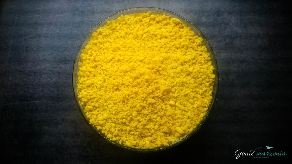 żółtko