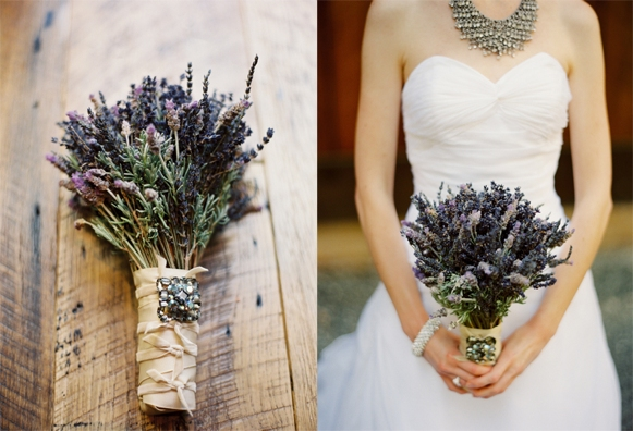 http://www.engagedandinspired.com/blog/2011/04/18/lavender-wedding-by-scott-andrew-studio