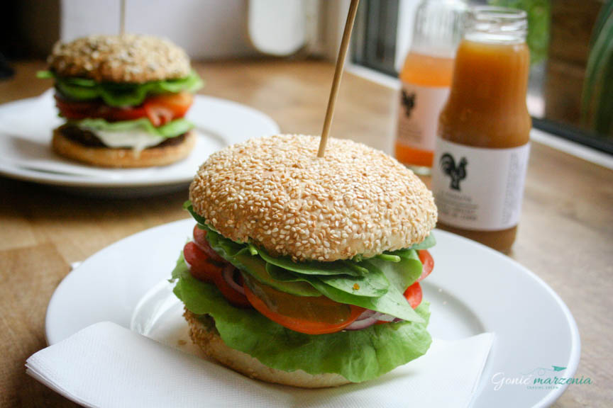 Avocado Vegan Bistro